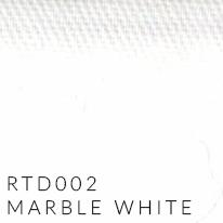 RTD002 MARBLE WHITE.jpg