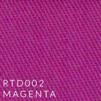 RTD002 MAGENTA.jpg