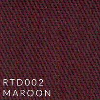 RTD002 MAROON.jpg