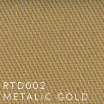 RTD002 METALIC GOLD.jpg