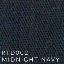 RTD002 MIDNIGHT NAVY.jpg