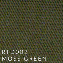 RTD002 MOSS GREEN.jpg
