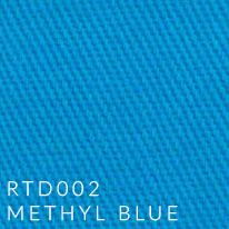 RTD002 METHYL BLUE.jpg