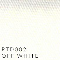 RTD002 OFF WHITE.jpg