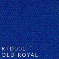 RTD002 OLD ROYAL.jpg
