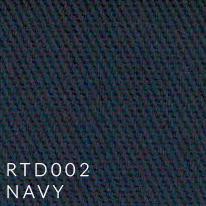 RTD002 NAVY.jpg