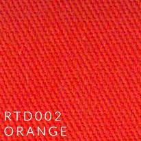 RTD002 ORANGE.jpg
