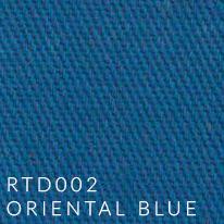 RTD002 ORIENTAL BLUE.jpg