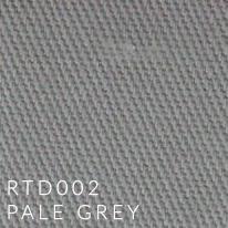 RTD002 PALE GREY.jpg