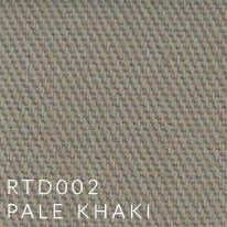 RTD002 PALE KHAKI.jpg