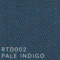 RTD002 PALE INDIGO.jpg