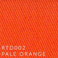 RTD002 PALE ORANGE.jpg