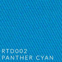 RTD002 PANTERH CYAN.jpg