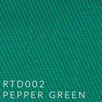 RTD002 PEPPER GREEN.jpg