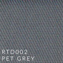RTD002 PET GREY.jpg