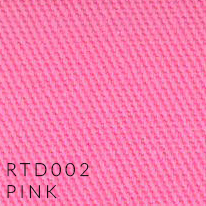 RTD002 PINK.jpg