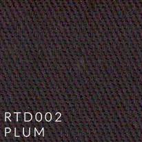 RTD002 PLUM.jpg