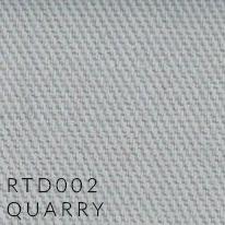 RTD002 QUARRY.jpg