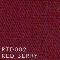 RTD002 RED BERRY.jpg