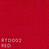 RTD002 RED.jpg