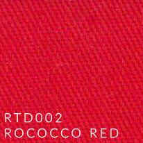 RTD002 ROCOCCO RED.jpg