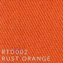 RTD002 RUST ORANGE.jpg