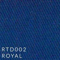 RTD002 ROYAL.jpg