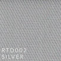 RTD002 SILVER.jpg