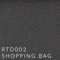 RTD002 SHOPPING BAG.jpg