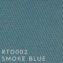 RTD002 SMOKE BLUE.jpg