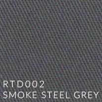 RTD002 SMOKE STEEL GREY.jpg