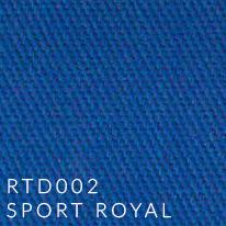 RTD002 SPORT ROYAL.jpg