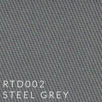 RTD002 STEEL GREY.jpg