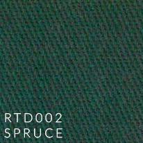RTD002 SPRUCE.jpg