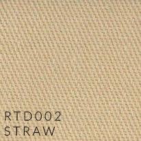 RTD002 STRAW.jpg