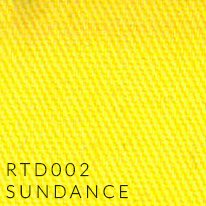 RTD002 SUNDANCE.jpg