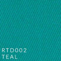 RTD002 TEAL.jpg