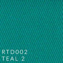 RTD002 TEAL 2.jpg