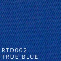 RTD002 TRUE BLUE.jpg