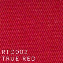 RTD002 TRUE RED.jpg