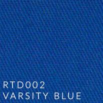 RTD002 VARSITY BLUE.jpg