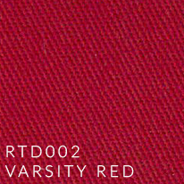 RTD002 VARSITY RED.jpg