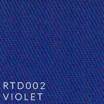 RTD002 VIOLET.jpg