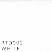 RTD002 WHITE.jpg