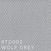 RTD002 WOLF GREY.jpg