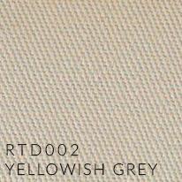 RTD002 YELLOWISH GREY.jpg