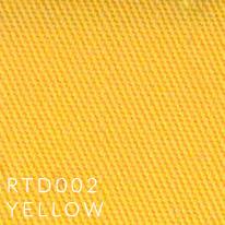 RTD002 YELLOW.jpg