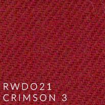 RWD021 CRIMSON 3.jpg