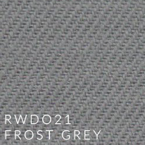 RWD021 FROST GREY.jpg
