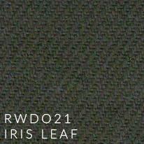 RWD021 IRIS LEAF.jpg